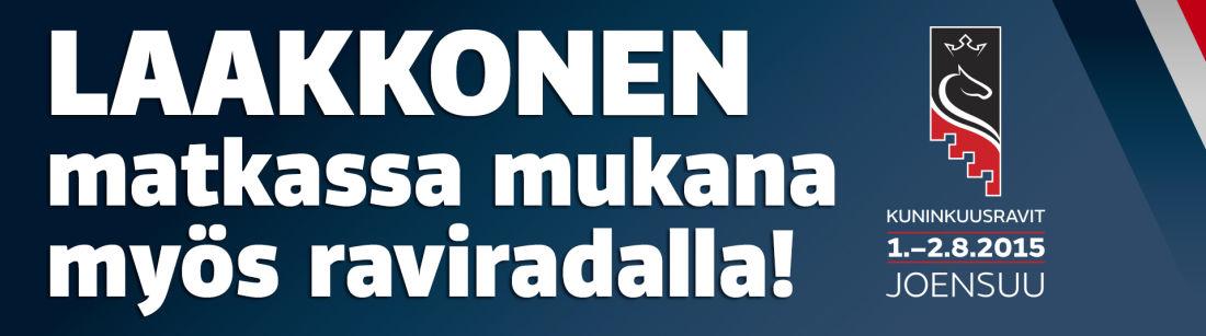 avoimet työpaikat norja Kalajoki