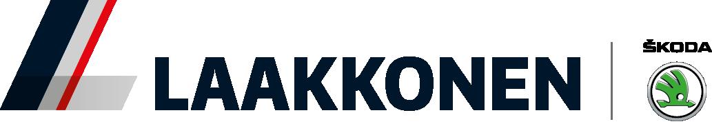 ŠKODA Winter-paketti tarjous Laakkoselta! | Laakkonen