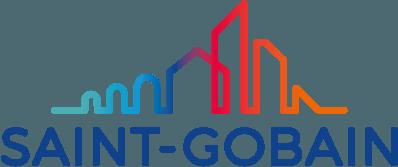 Saint-Gobain -logo