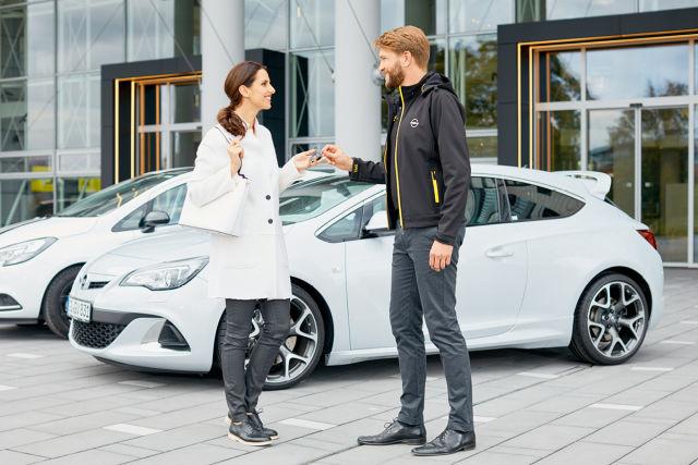 Laakkoselta pysyvästi edulliset Opel-huoltopaketit vm. 2010 – 2016 dieselmalleille.