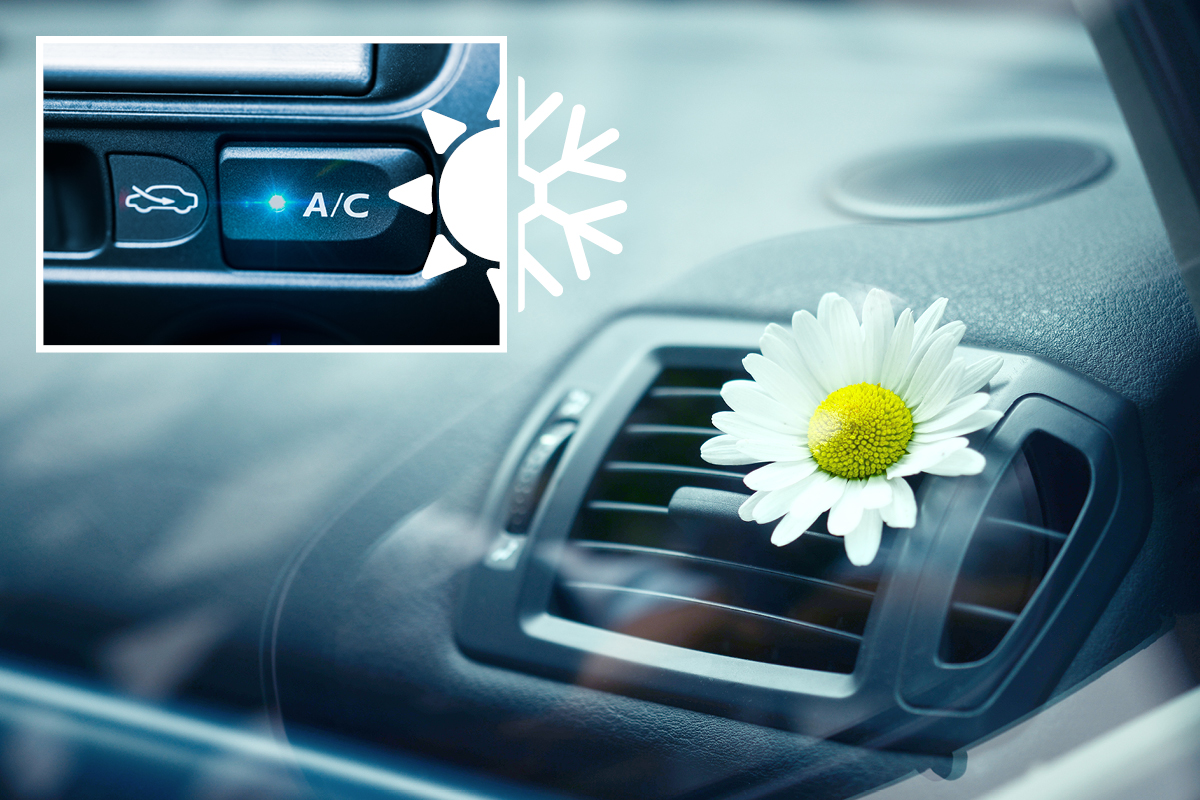 Ilmastointilaitteen huolto nyt edullisesti Laakkoselta