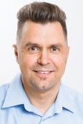 Kristian Tuunainen