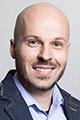 Yritysmyyntipäällikkö Jarmo Mankisenmaa