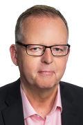 Pekka Soisalo