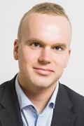 Tuomas Anttila