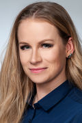 Heidi Kaharisto