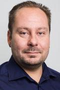 Karo Molonen