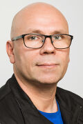 Mika Väisänen