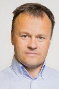 Aron Järve