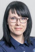 Kiia Koskenkorva