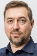 Denis Nilov