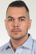 Samir Uysal