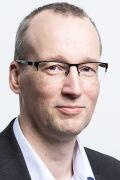 Jukka Kosola