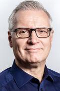Ari Aaltonen