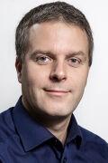 Antti Mikkonen