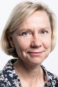 Tiina Högström