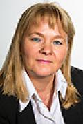 Marja Penttinen