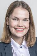 Melissa Porrassalmi