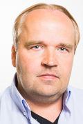 Juha Runsten