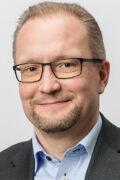 Juha Mustonen