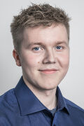 Mats Lindqvist