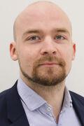 Einari Lehtinen