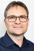 Teppo Ikävalko
