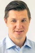 Jan-Mikael Juutilainen