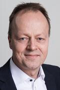 Mika Huutoniemi
