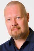 Juha Vehkala