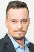 Heikki Keronen